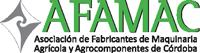AFAMAC Logo